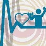 Gesundheit & Sport Profile Picture