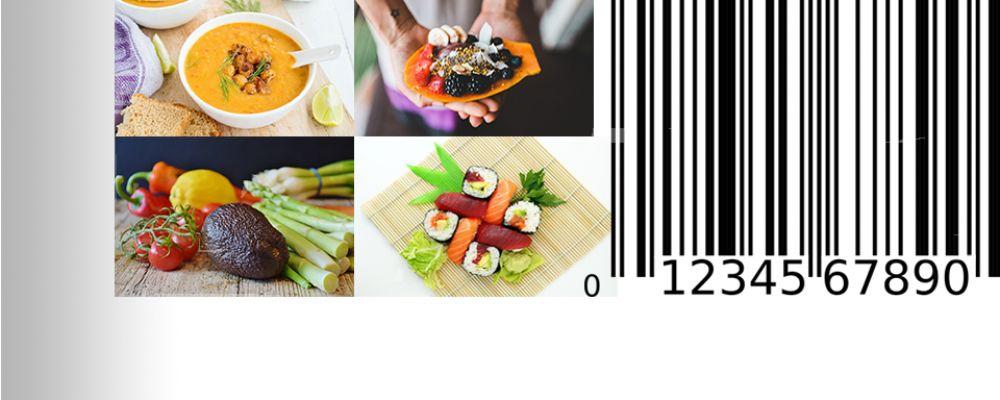 Ernährung & Konsum Cover Image