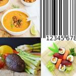 Ernährung & Konsum Profile Picture