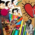 Kunst & Kultur Profile Picture