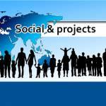 Soziales & Projekte Profile Picture