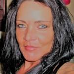 Andrea Moldt Profile Picture