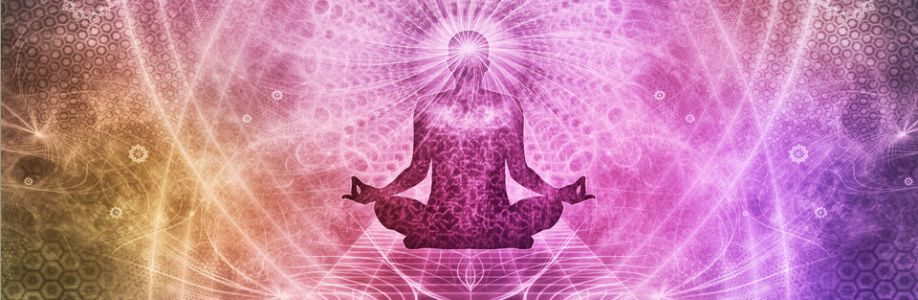 Spiritualität Cover Image