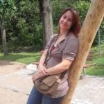Susann Engel Profile Picture