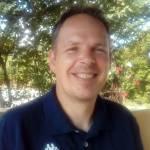 franz tauchmann Profile Picture