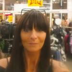Sylvie Diamond Profile Picture