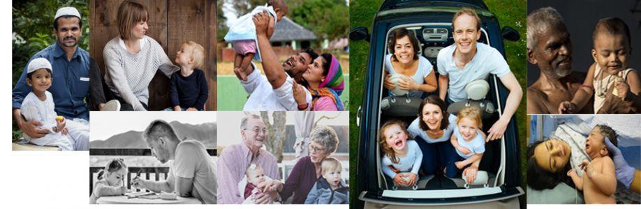 Familie & Kinder Cover Image