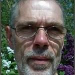 Hermann-Josef Rosarius Profile Picture
