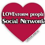 Unser Netzwerk Profile Picture