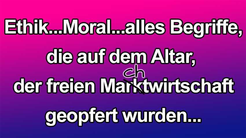Moin 3 So Bin Wieder Daund Rotze Wiede