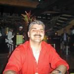 Adriano Morroni Profile Picture