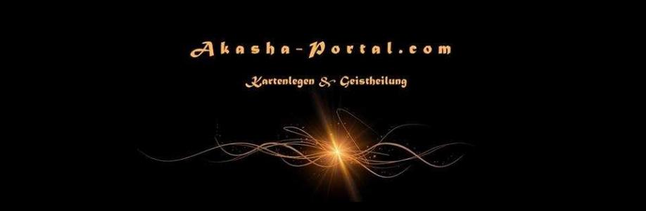 Akasha Cover Image