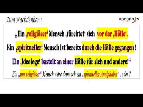 VOR ● GESTELLT - Mario René Eder - Sprache ist mehr als...