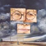 Ursula Rissmann-Telle Profile Picture