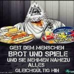 wenebeinhart profile picture