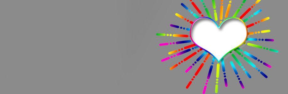 Geburtstage & Glückwünsche Cover Image