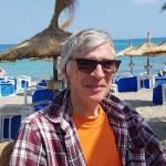 Louis Norin Beerli profile picture