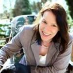 Katja Brenner Profile Picture