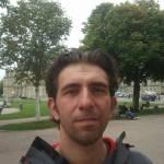 Marko Vuglar Profile Picture