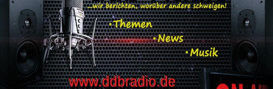 (Eure) VV für Deutschland Cover Image