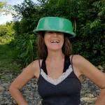 Heike Christine Schneider Profile Picture
