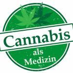Cannabis als Medizin Profile Picture
