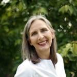 Petra Uellendahl Profile Picture