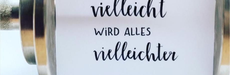 Uwe Salzmer Cover Image