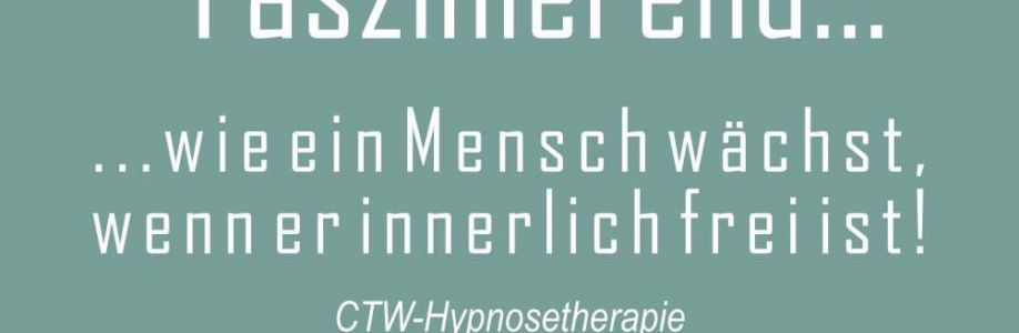 Mentales Training und Hypnose Co Cover Image