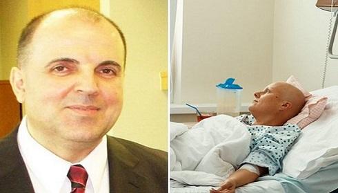 Doktor absichtlich gesunde Leute mit Krebs bestimmt, um Geld zu verdienen - snap4face.com
