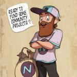 NAVnetzwerk Profile Picture