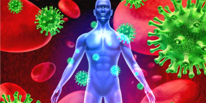Vitamin B17 ist verboten, da es die Heilung für Krebs sein kann. Es zerstört auch jeden bösartigen Tumor und die ganze Welt kennt es - snap4face.com