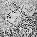 Jahlex - MODERATOR ❤ Profile Picture