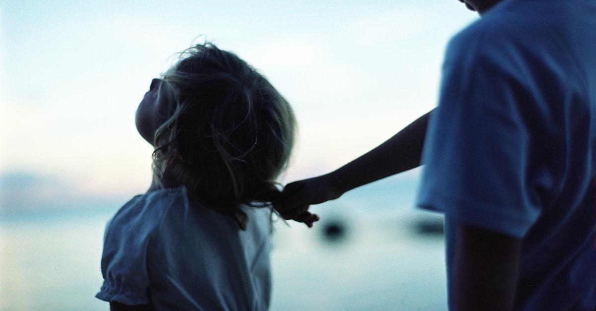 Köln: Fünfjährige misshandeln zwölf Kinder in Kita - aber gehen müssen die Opfer - FOCUS Online