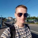 Andreas Pasternak Profile Picture