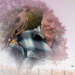 Uwe Bollinger Profile Picture