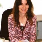 Denise Seiler Profile Picture