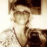 Karin Engel Profile Picture