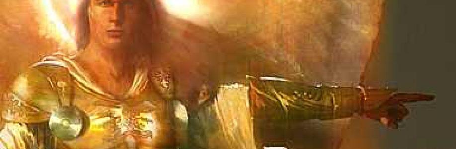 QAnon und die Bibel Cover Image