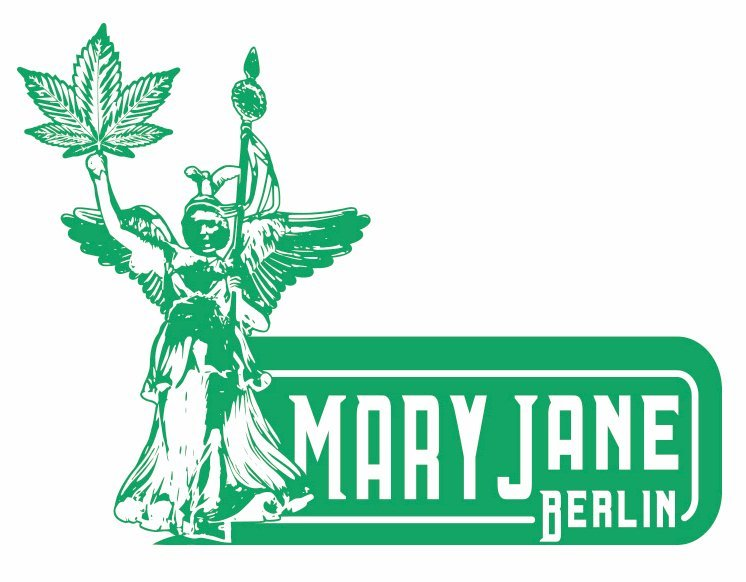 Mary Jane Berlin - Hanfmesse 2019 | Festival | Konferenz Mary Jane Berlin – Hanfmesse 2019