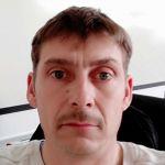 Mathias Jilg Profile Picture