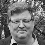 Bernd Hartmann Profile Picture