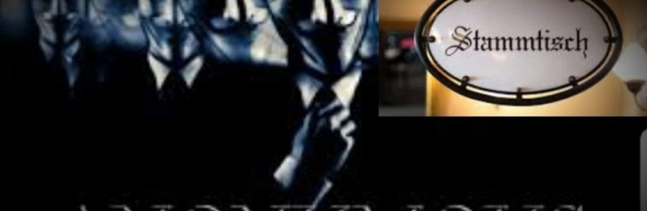 AnonymousKollektivStammtisch Cover Image
