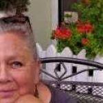 susanne dharam: pardigon Profile Picture