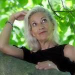 Maria Beatrice Ruscica Profile Picture