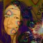 Nievesta NurR Profile Picture