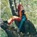 Fabienne Vera Färber Profile Picture