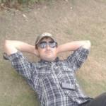 Kabir Ahmad Profile Picture