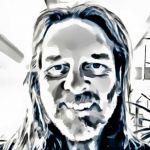 Axel von Asengard Profile Picture