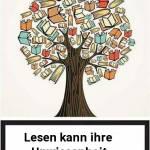 Kahallas zukunftsweisende Bücher Profile Picture